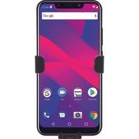 Cg Mobile Cgm-04 Araç Içi Telefon Tutucu
