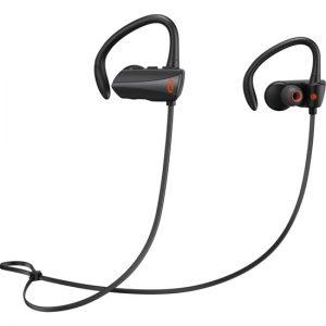 TaoTronics TT-BH074 Spor Kulaklık Bluetooth 5.0 IPX7 Çift Telefon Desteği 13 Saat Müzik