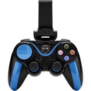 Zore S9 Wireless Gamepad Kablosuz Oyun Konsolu