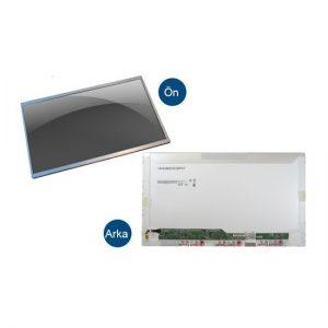Toshiba C855 C855d 15.6 İnç 40Pin Lcd Ekran