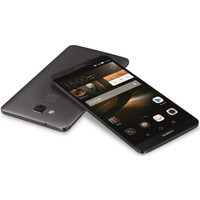 Yenilenmiş Huawei Mate 7 16 GB (12 Ay Garantili)