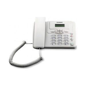 Huawei Fixed Wireless Terminal Gsm Masa Telefonu