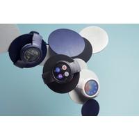 Amazfit Verge Bluetooth Nabız GPS Akıllı Saat - Global Versiyon - Siyah