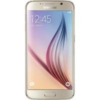 Samsung Galaxy S6 32 GB (Samsung Türkiye Garantili)