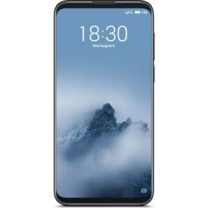 Meizu 16TH 64 GB (Meizu Türkiye Garantili)