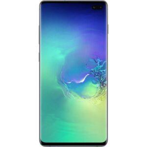 Yenilenmiş Samsung Galaxy S10 Plus 128 GB (12 Ay Garantili)