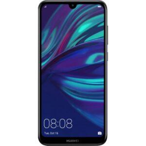 Huawei Y7 2019 Dual Sim 32 GB (İthalatçı Garantili)