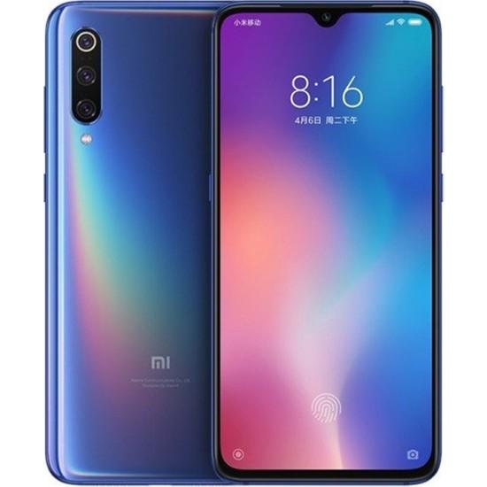 Xiaomi Mi 9 128 GB (İthalatçı Garantili)