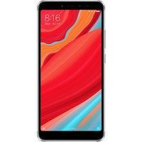 Xiaomi Redmi S2 Tek Sim 32 GB (Xiaomi Türkiye Garantili)