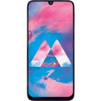 Samsung Galaxy M30 128 GB (Samsung Türkiye Garantili)
