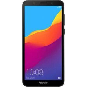HONOR 7S 16 GB (Honor Türkiye Garantili)