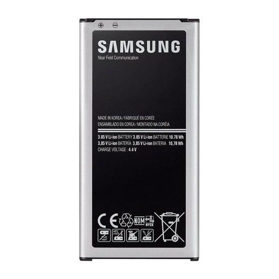 Cyrox Samsung Galaxy S5 Batarya Pil