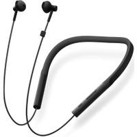 Xiaomi Neckband Collar Headphone Youth Edition Bluetooth Kulaklık