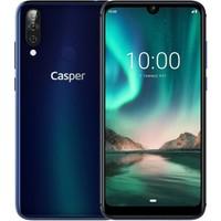 Casper Via F3 64 GB