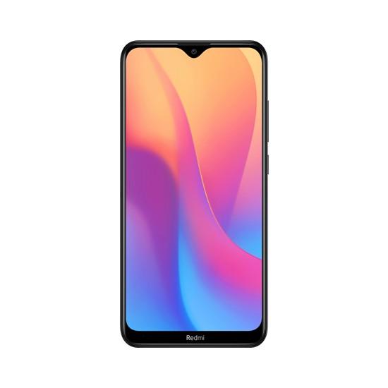 KZN Xiaomi Redmi 8A Ekran Koruyucu
