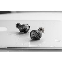 Anker Soundcore Liberty Neo TWS Bluetooth 5 Kulaklık - IPX7 Suya Dayanıklılık - 20 Saate Varan Çalma Süresi - Siyah - A3911