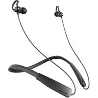 Anker Soundcore Rise IPX5 Suya Dayanıklı CVC 6.0 Gürültü Önleyicili Mikrofonlu Bluetooth Kulaklık - A3271