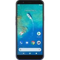 General Mobile GM8 2019 Edition Dual Sim 32 GB (General Mobile Garantili)