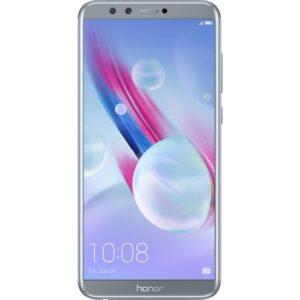 HONOR 9 Lite 32 GB (Honor Türkiye Garantili)