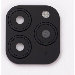 Sincap Apple iPhone X/XS/XS Max To iPhone 11 Pro Max Dönüştürme Lens Kiti