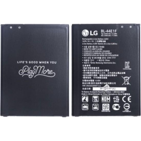 Lg V20 Batarya Pil, BL-44E1F