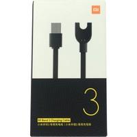 Mi Band 3 Yedek USB Şarj Kablosu