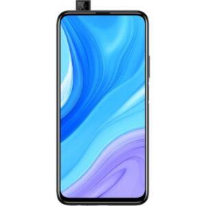 Huawei P Smart Pro 128 GB 2019 (Huawei Türkiye Garantili)