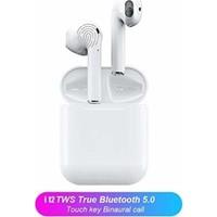 Thorqtech İ12 Tws 5.0 Bluetooth Kulaklık