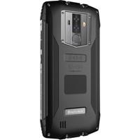 Blackview BV6800 Pro 64 GB