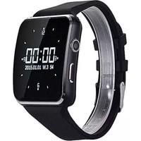 Thorqtech X6 A1 Plus Akıllı Saat Kameralı SIM KARTLI