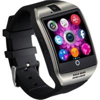 Thorqtech Q18 Akıllı Saat Kameralı SIM KARTLI