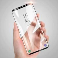 Engo Xiaomi Mi Note 10 6d Flexible Tam Kaplama Temperli Ekran Koruyucu