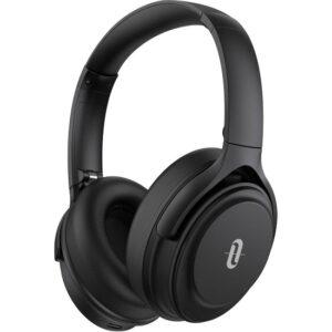 TaoTronics SoundSurge 85 Aktif Gürültü Engelleyici ANC Bluetooth 5.0 Kulaklık cVc 8.0 40 Saat Müzik