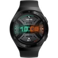 Huawei Watch GT 2e Akıllı Saat - Siyah