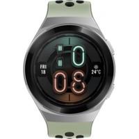 Huawei Watch GT 2e Akıllı Saat - Yeşil