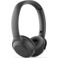 Philips TAUH202BK Kulak Üstü Bluetooth Kulaklık - Siyah