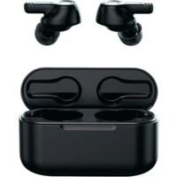 1More Airfree True Wireless Kulaklık EO002BT - Siyah