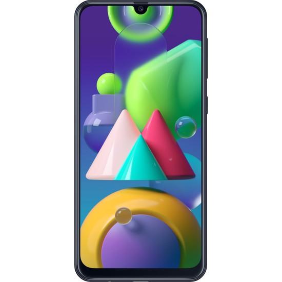 Samsung Galaxy M21 64GB (Samsung Türkiye Garantili)