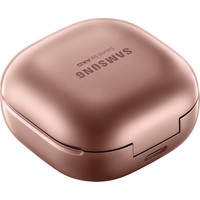 Samsung Galaxy Buds Live Mystic Bronze - SM-R180NZNATUR