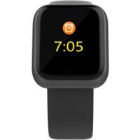 Xiaomi 1More E-Joy Akıllı Saat WOD001 Siyah