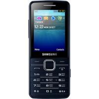 Yenilenmiş Samsung S5611 (12 Ay Garantili)