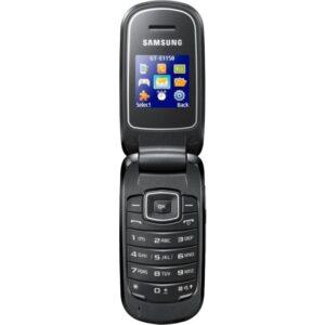 Yenilenmiş Samsung E1150 (12 Ay Garantili)