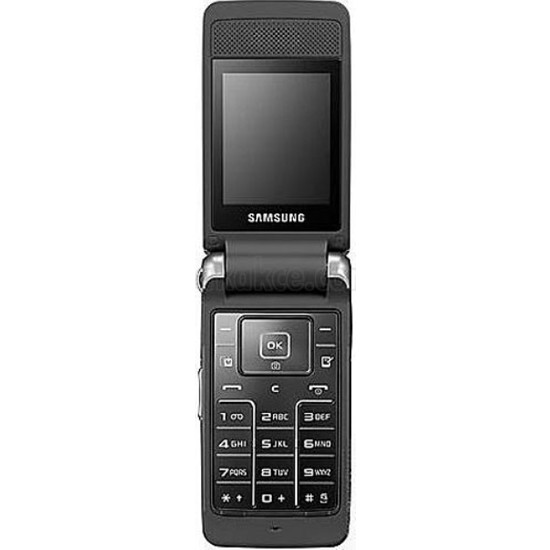 Yenilenmiş Samsung S3600i (12 Ay Garantili)