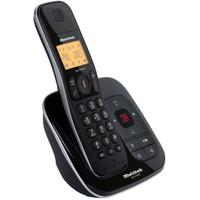 Multitek DCT 850 Ultra Slim Telesekreterli Dect Telefon