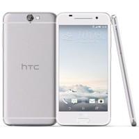 Yenilenmiş HTC One A9 (12 Ay Garantili)