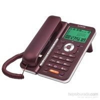 Alfacom 441 Cid. Masa Telefonu Bordo