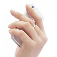 Helen's Yüzük Tasarım Telefon - Tablet Tutucu (Selfie Yüzüğü)