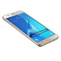 Yenilenmiş Samsung Galaxy J710 2016 (12 Ay Garantili)