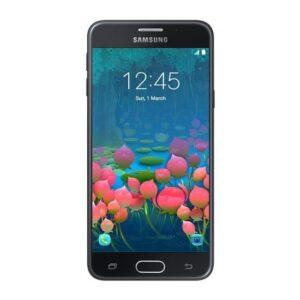 Yenilenmiş Samsung Galaxy J7 Prime 32 GB (12 Ay Garantili)