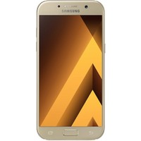 Yenilenmiş Samsung Galaxy A5 2017 (12 Ay Garantili)